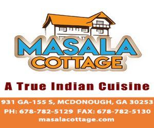 MasalaCottage-Banner.jpg