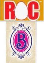 Raju Omelet Center-Blueberrys