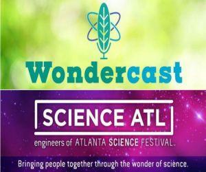 ASF-Wondercast-Banner.jpg