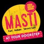 Masti Eats