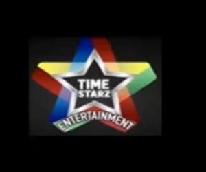 TimeStarz-Bannerv2.jpg