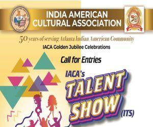 IACA-TalentShow2021-Entries-Banner.jpg