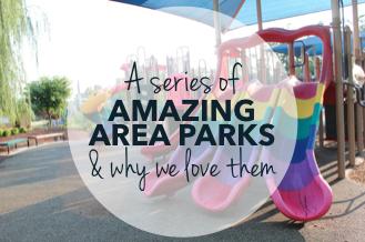 Area Parks Series