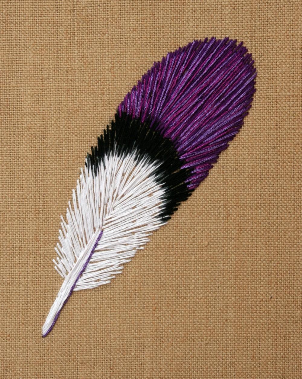 "Rhoda Miller - ""Flight""   Wilson Downtown Gallery"