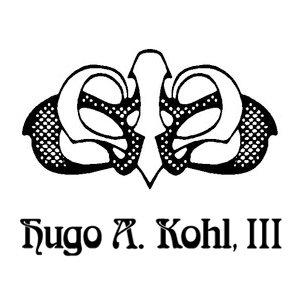 hugo kohl 2