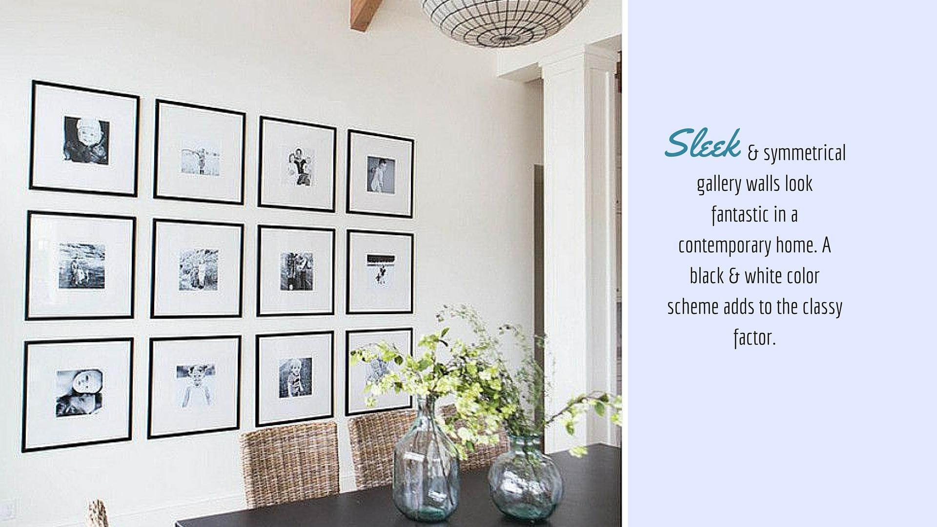 Sleek gallery (1)