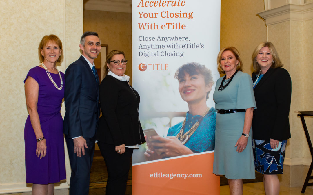 eTitle Celebrates Grand Opening of New Office in Naples Florida