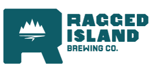 Ragged Island Brewing
