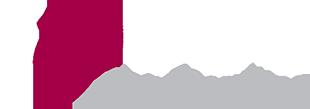 Focus Risk Recruiting | Stephanie Baglio | Risk Management Recruiting