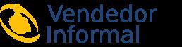 VendedorInformal.com