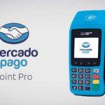 Mercado Pago Point Pro