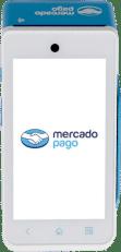 Mercado Pago Point Smart