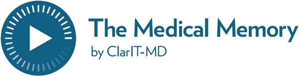 clarit-logo-600x153
