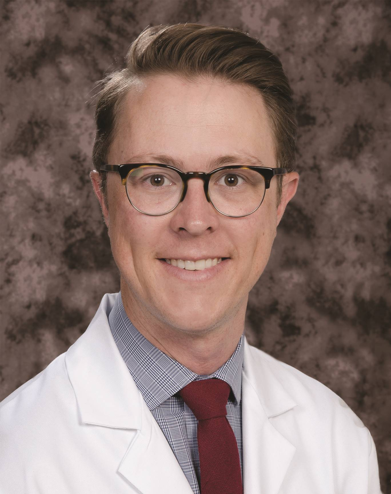 Radiation Oncologist Provides Cancer Care
