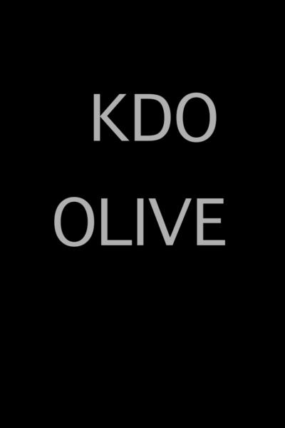 KDO   Fall Photos 2020