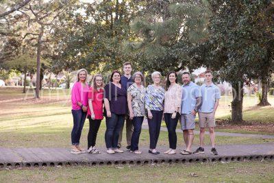 Garner | Pensacola Family Photographer