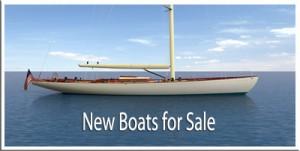 newboat-web-button