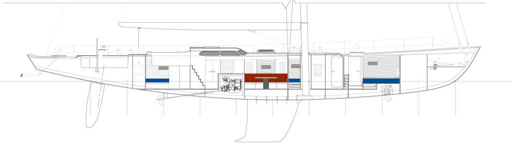 BBY82ft-Prelim-R06-Inboard