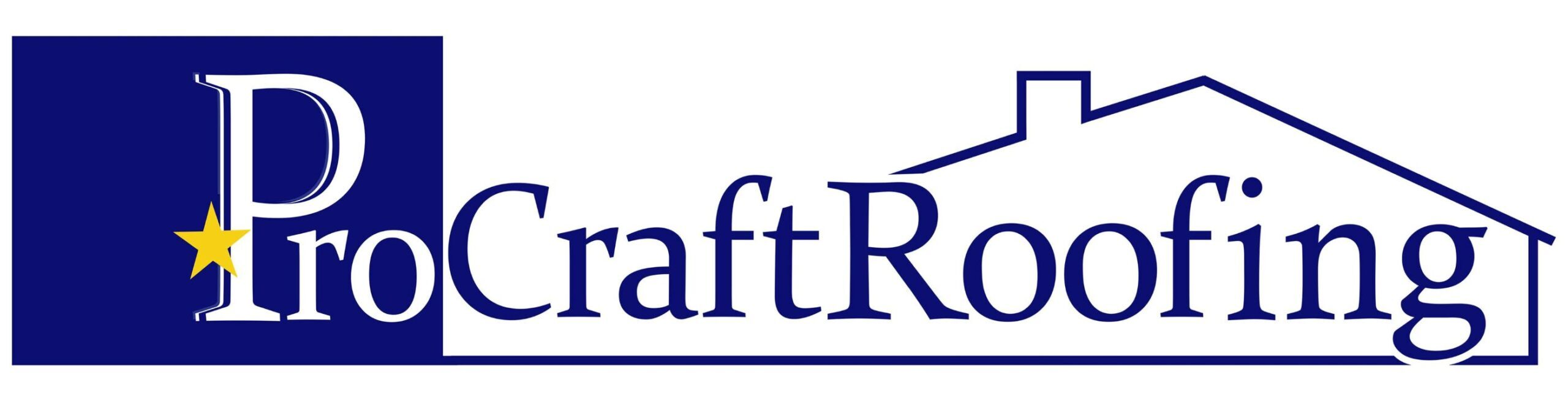 ProCraft Roofing