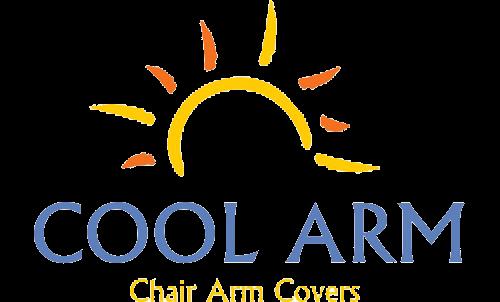 Cool Arm