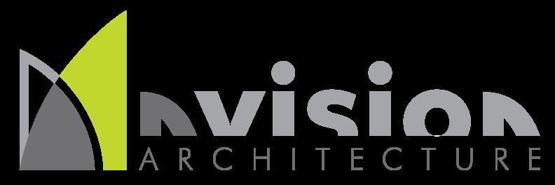 Nvision-Architecture-Logo-Illustrator-lg