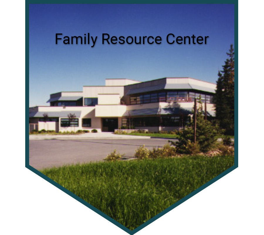 LSS family resourse center before