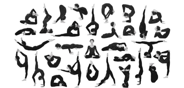 yoga-teacher-training - Austin Chiropractic - Dr. James Lee