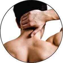 """Dolor de cuello por el """"Latigazo"""" - Austin Chiropractic - Dr. James Lee"""