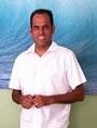 Dr. James Lee - Austin Chiropractic - Dr. James Lee