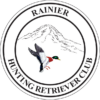 Rainier Hunting Retriever Club