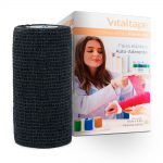 VitalTape-CohesiveBan-Caixa-Preta-10cm