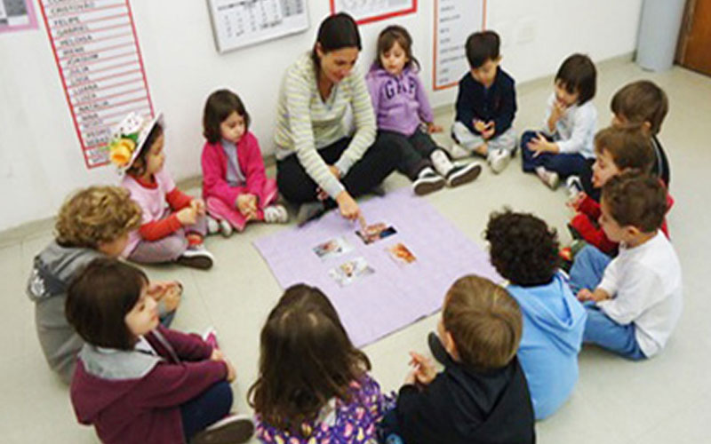 Qual a importância de teorias na prática pedagógica?