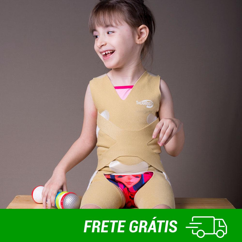 FisioVital-TheraTogs-1