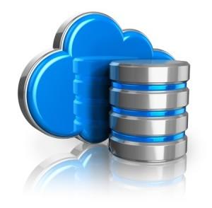 cloud-database-300x294