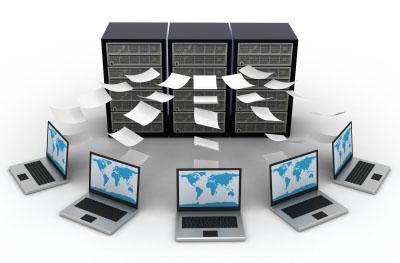 sistema-gestion-base-datos