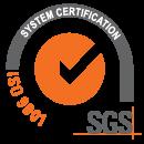 SGS_UKAS_TCL