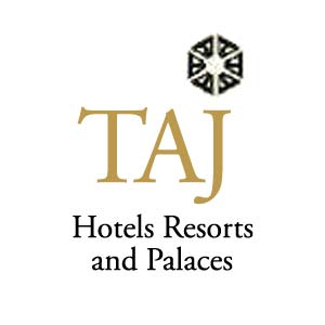 taj hotel and resorts logo
