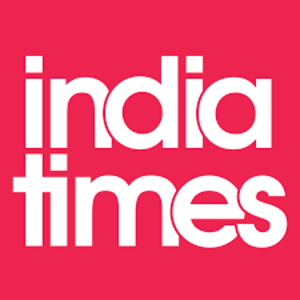 India Times Media Coverage Landscaping