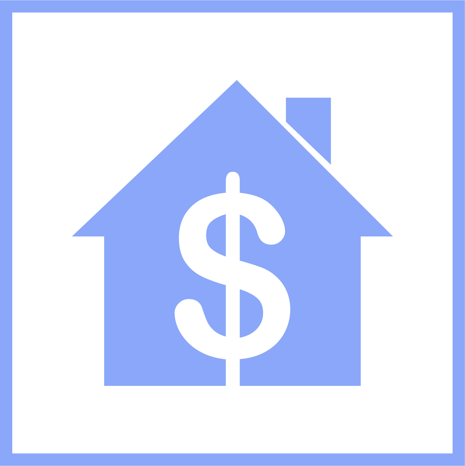 Sell Houses