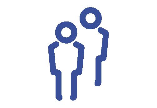 In-Person Consultation