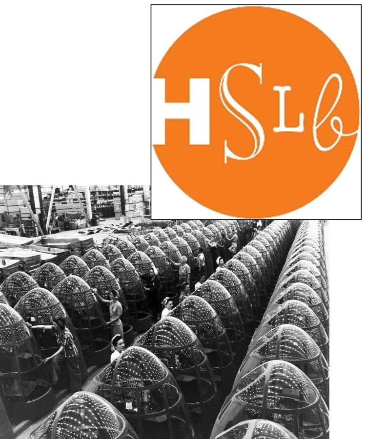 Membership 2 supporter HSLB photo and logo