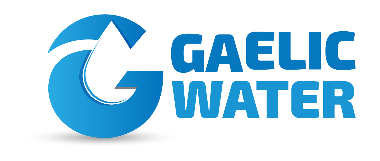 GAELIC WATER