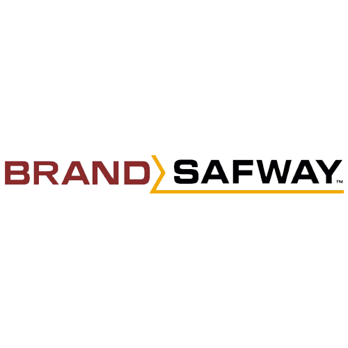 Brand Safway
