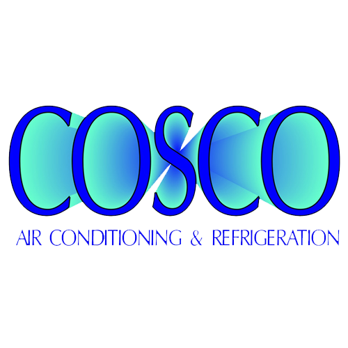 Cosco Air Conditioning and Refrigeration