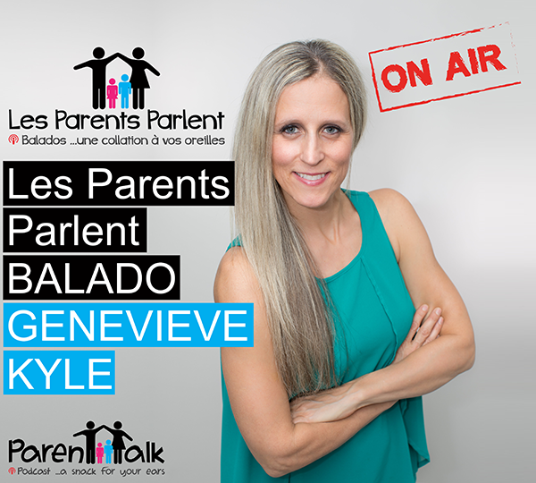 Les_parents_parlent_genevive