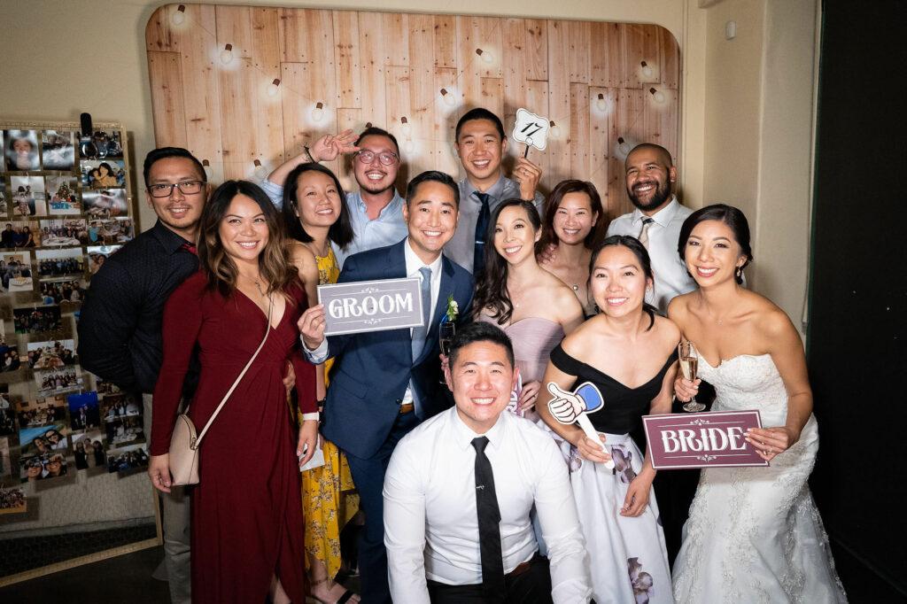 Resized-M&G-WeddingHighlights-48