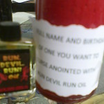 www.free-candle-spells.com red candle