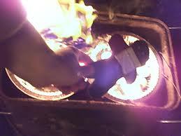 www.tarotbyjacqueline.com-banishing-negativity-burn-ritual-2
