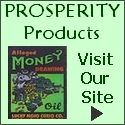 Free Candle Spells | 2015 Prosperity Experiment – February 18, 2015