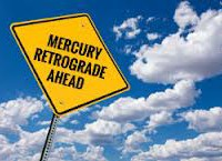 Free Candle Spells | Mercury goes Retrograde on January 30, 2021 – Not Our First Rodeo!